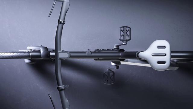 画像: 【強み&特徴】Honbike電動アシスト自転車 youtu.be
