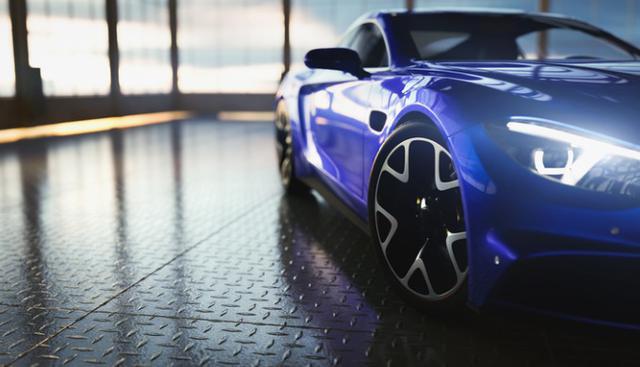 画像: 車体色が下取りに与える影響はどのくらい?高値が付きやすいカラーとその理由を徹底解説!