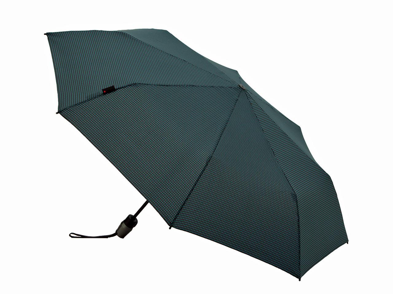Images : 7番目の画像 - 「クニルプス」自動開閉式折りたたみ傘 - Webモーターマガジン