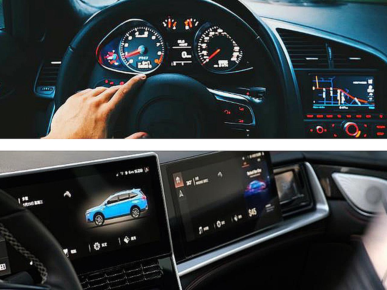Images : 1番目の画像 - ステランティスとフォックスコンの合弁会社「モバイル ドライブ」 - Webモーターマガジン