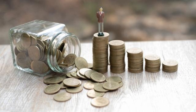 画像: クルマを売却・廃車すると還付金が戻るって本当?税金の還付金や任意保険の取り扱いについて