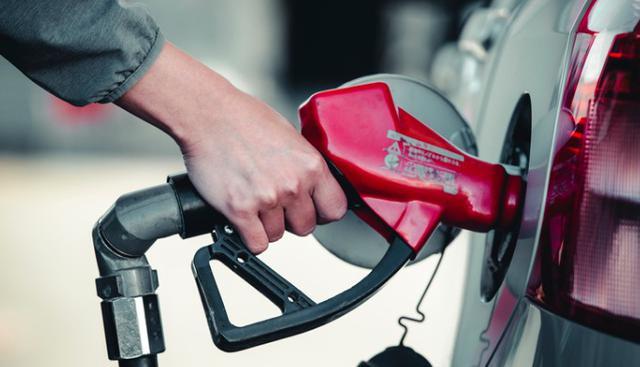 画像: 異常に燃費が悪いと感じたときに試して欲しいチェックと改善策10つ