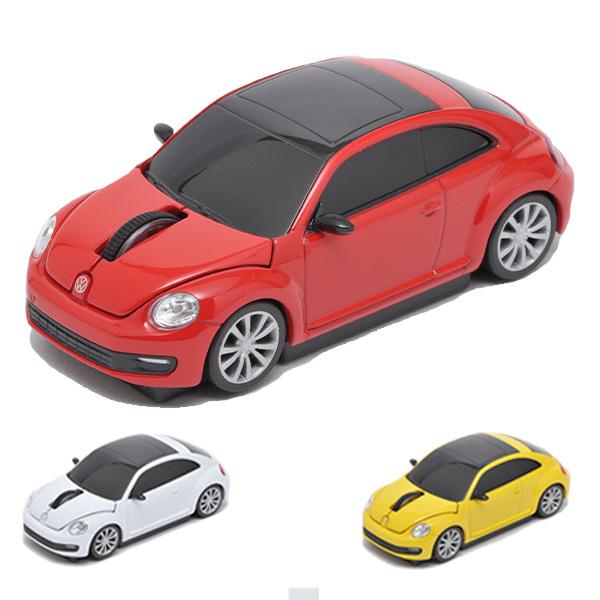 画像: オートマウス フォルクスワーゲン ザ・ビートル AUTOMOUSE VW the Beetle-モーターマガジン Web Shop
