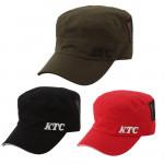画像: 【MMスタイル】KTC/京都機械工具ブランドの公式グッズ販売ページ
