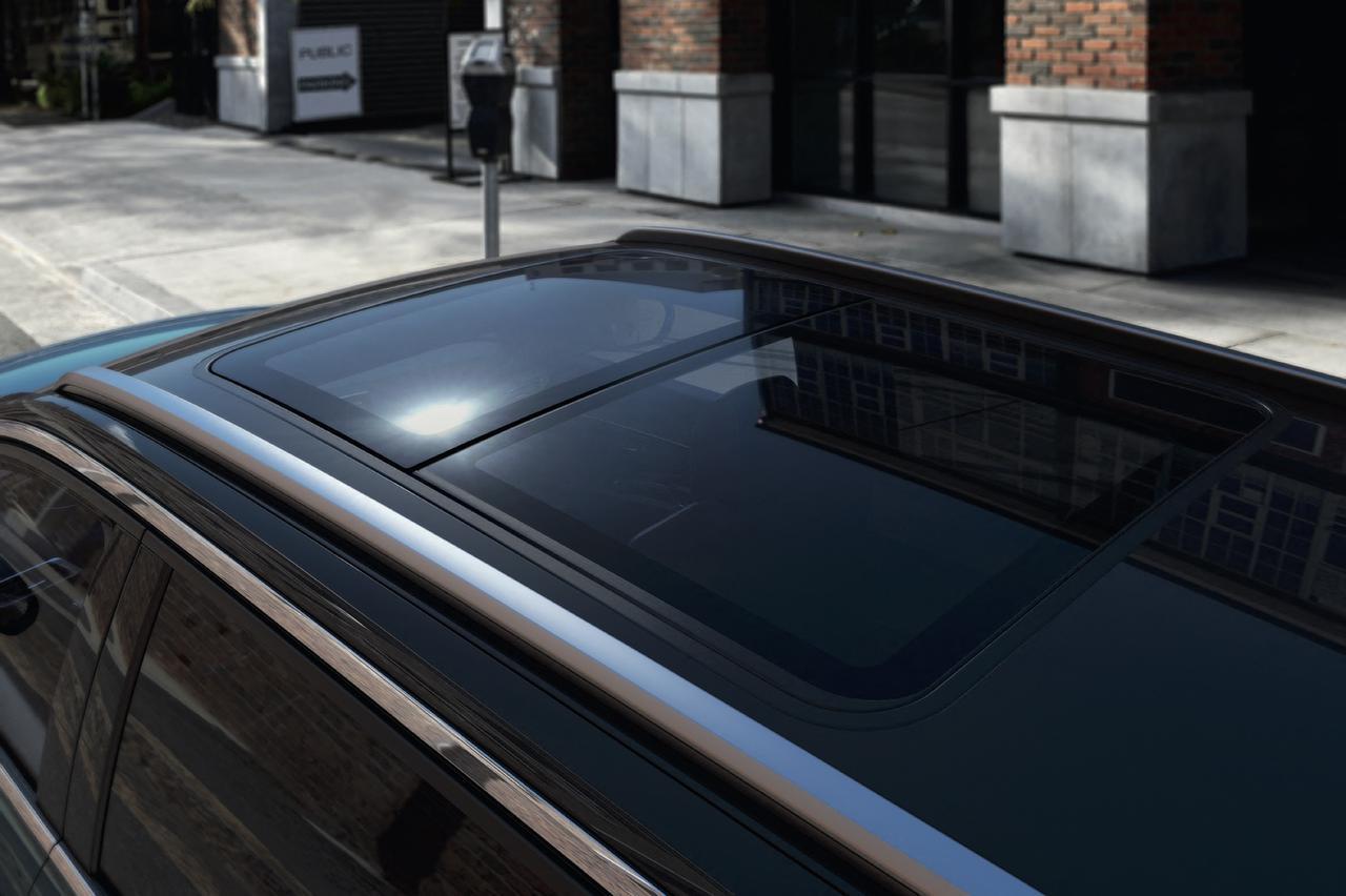 Images : 5番目の画像 - プジョー 5008 GT BlueHDi レッドナッパ - Webモーターマガジン