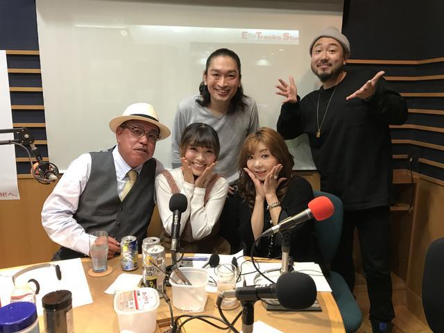 画像2: 10/28 スペシャルゲスト ハイヒールモモコ
