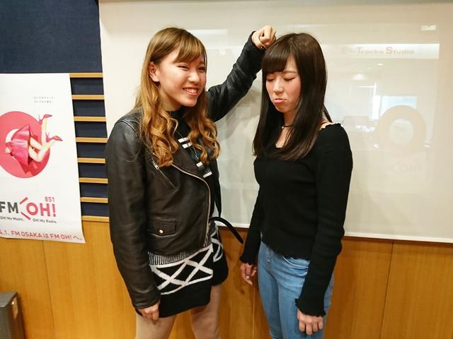 画像2: DDプリンセスのキラキラ系女子!「らら」ちゃん!