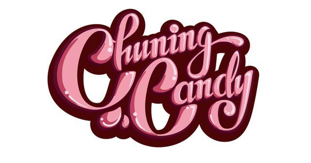 画像: 【チューニングキャンディー/チュニキャン】 Chuning Candy Official Homepage
