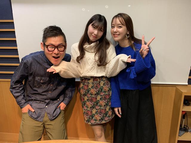 画像: 卒業式!