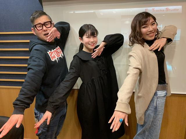 画像: 今日は、はなきゅん&あいみちゃんの生誕祭!