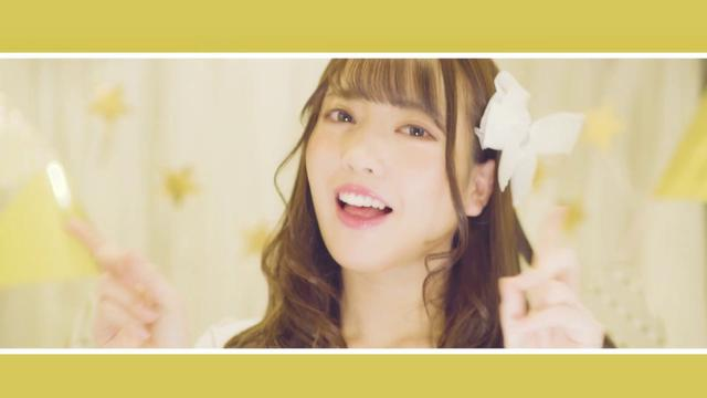 画像: 【MV】Play Now ! / JOY VAN CREW youtu.be