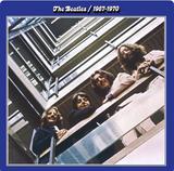 画像: 来日中のポールマッカートニー。 ライブに行かれた方も多いはず。 The Beatles / Hey Jude (1968)