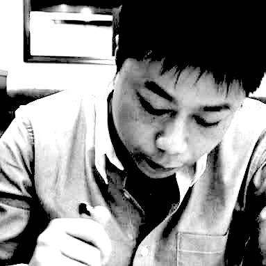 画像: 神谷アントニオ(かみや・あんとにお) 株式会社富士山マガジンサービス CTO兼マーケティンググループ長。 平成28年8月より株式会社CAMPFIRE社外取締役も務めている。