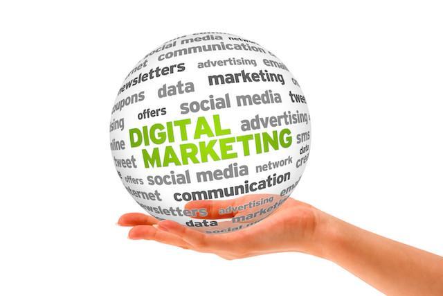 画像1: B2Bデジタルマーケティングの理論 ❌ 実践講座