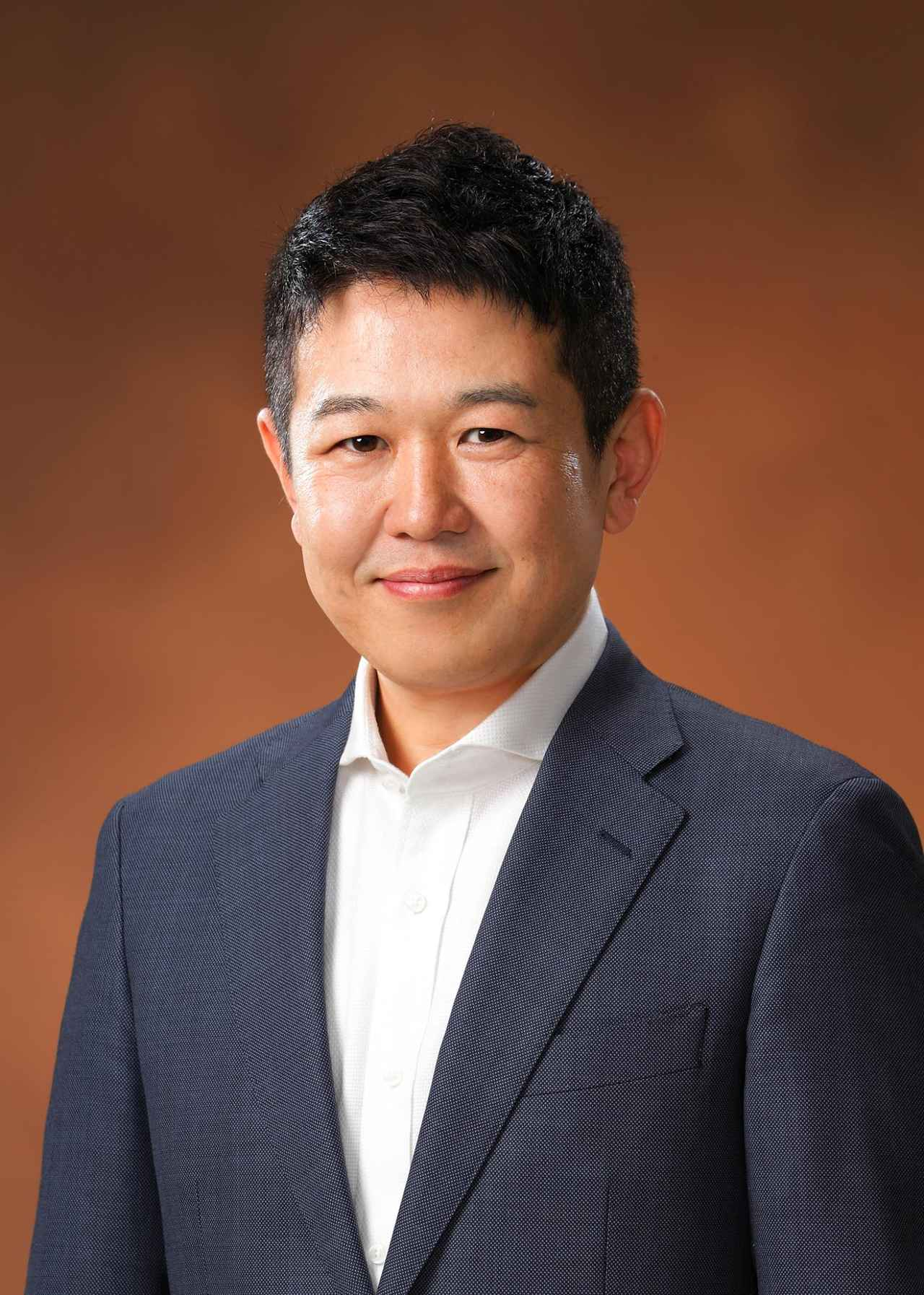 画像: 江川亮一(えがわ・りょういち) 1997年に日本オラクル株式会社に入社。ITコンサルタントとして大手企業向けウェブシステム構築やERP導入に従事。 その後、日本IBMを経て検索エンジン大手のオートノミー、ファストサーチ&トランスファーにてセールスディレクターとして数々の著名ウェブサイトでの検索・レコメンデーション導入を担当。 2010年、オンライン・メディア企業向けに収益の最大化・ユーザエクスペリエンス向上ソリューションをクラウドで提供するシーセンスの立ち上げに参画。グローバルで7000、日本国内で450を超えるサイトで採用済み。