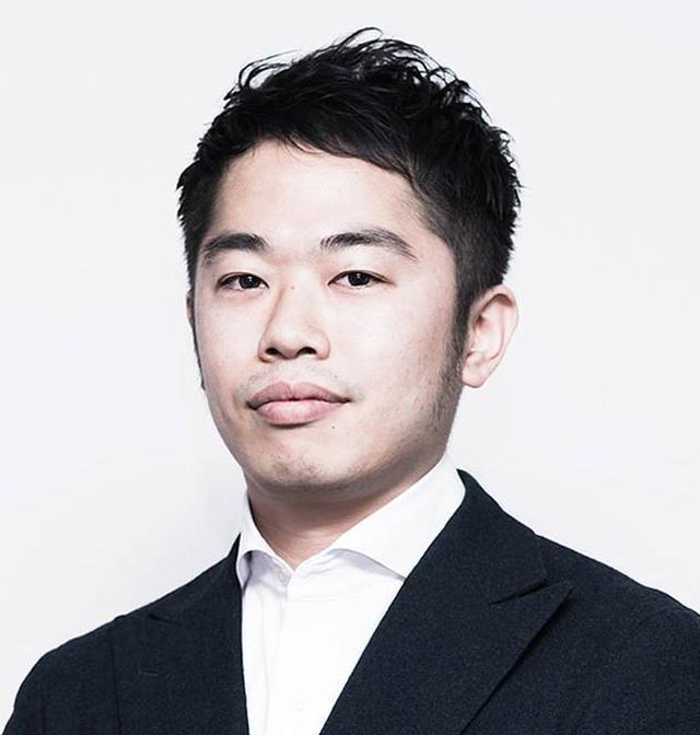 画像: 田中 和洋(たなか かずひろ) 大手総合インターネットグループを経て、2010年アライドアーキテクツ入社。FacebookやTwitterが日本に普及する前から、営業部にて100社以上のSNSマーケティング支援に従事。2017年より大手企業向けの営業·コンサルティング·運用部門を統括。