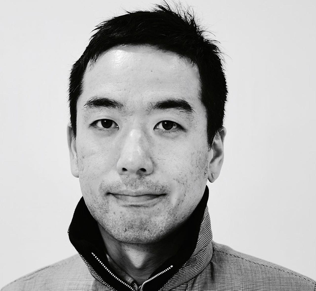 画像: 大川喬司(おおかわ・たかし) 1978年生まれ、2002年ゴルフダイジェスト社入社。週刊ゴルフダイジェストなど雑誌編集部、書籍編集部、ゴルフ漫画誌ボギー編集長などを経て現在はソーシャルメディア編集部編集長