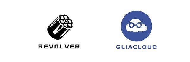 画像2: リボルバー、AI動画作成プラットフォームの台湾企業 GliaCloudと事業提携を発表 〜ブランディングに最適な6秒短尺動画広告『FLASH AD』における動画コンテンツ制作の自動化を促進〜