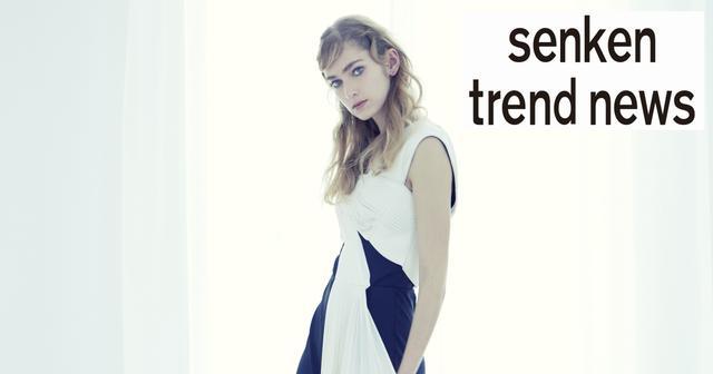 画像: senken trend news