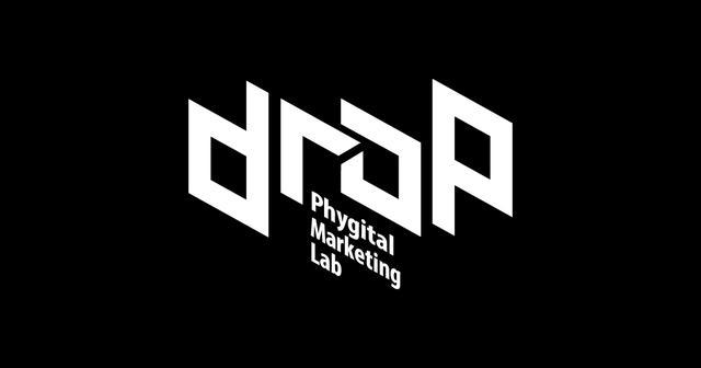 画像: drop:Phygital marketing magazine