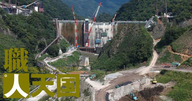 画像: 職人天国 - 日本を支える建築・土木業界の『職人』のためのジョブ&ライフスタイルマガジン