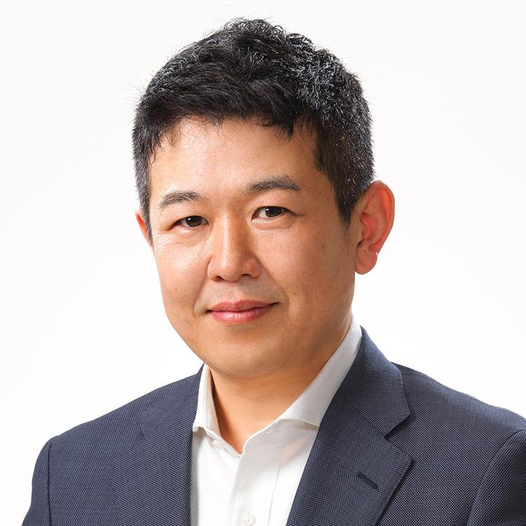 画像: 江川 亮一(えがわ・りょういち) 1997年に日本オラクル株式会社に入社。ITコンサルタントとして大手企業向けウェブシステム構築やERP導入に従事。 その後、日本IBMを経て検索エンジン大手のオートノミー、ファストサーチ&トランスファーにてセールスディレクターとして数々の著名ウェブサイトでの検索・レコメンデーション導入を担当。 2010年、オンライン・メディア企業向けに収益の最大化・ユーザエクスペリエンス向上ソリューションをクラウドで提供するシーセンスの立ち上げに参画。グローバルで7000、日本国内で450を超えるサイトで採用済み。