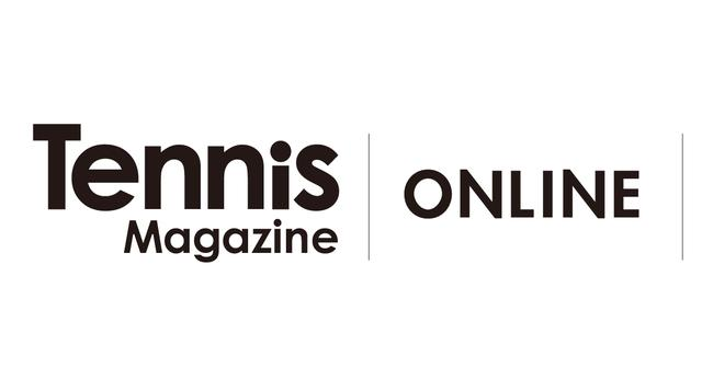画像: 入部案内 - テニスマガジンONLINE|tennismagazine.jp