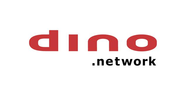 画像: イベント - dino.network | the premium web magazine for the Power People by Revolver,Inc.