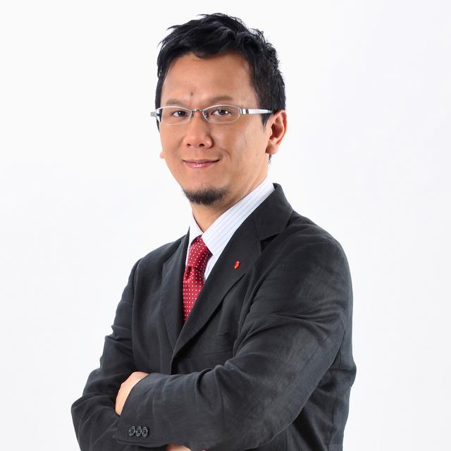 画像: Jag 山本 潜在的な需要を掘り起こし、新たな市場を創出し続けてきました。 日本で初めて成功した「大人向け」のアニメをつかったトレーニング「北斗の拳〜激打〜」のプロデュースや広告なし媒体「家電批評」の立ち上げ企画など。 Jag Project,LLC 代表