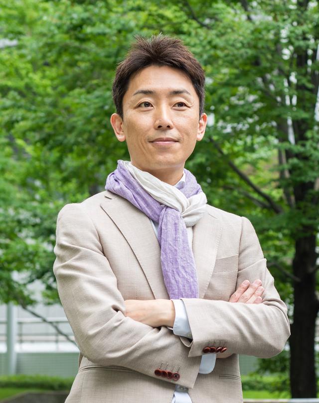 画像: 中瀨 竜太郎 1975年4月生まれ。千葉県浦安市出身。サンパウロ日本人学校、慶應義塾大学卒業。98年4月より日経BP社でPC誌の編集記者。2005年10月にヤフーに入社し、トップページ編集やトピックス編集を経て、12年9月に個人の執筆者向けプラットフォーム「Yahoo!ニュース – 個人」を立ち上げ。13年11月に共同通信デジタル(一般社団法人共同通信社の100%子会社)に入社。15年4月に共同通信デジタルとヤフーの出資を得て、ノアドット株式会社を設立。