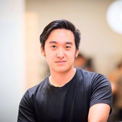 画像: 瀧澤 優作 2017年、当時6人・創立3ヶ月のFireworkにジョイン。グロースマーケターとしてアプリサービスのグロースから日本支社設立を担当。入社4年で社員200名・グローバル5オフィスまで拡大。グローバルのグロースマーケティングマネージャーと日本マーケットの展開を担当。