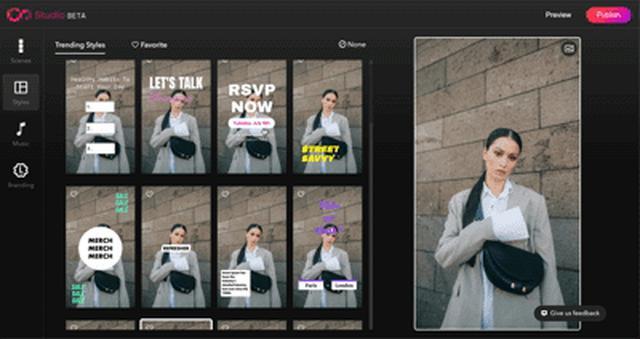 画像2: Fireworkが媒体社向けパブリッシングプラットフォーム「dino」提供のリボルバーと連携。媒体社向けCMS「dino」でもFireworkが簡単に導入可能へ