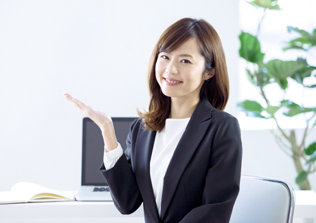 画像: 高時給!大手電機メーカー!登録会員向けサイトのお問い合わせ@天王洲 の詳細情報 | Work it!