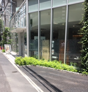画像5: 沖縄料理とそば かんから食堂