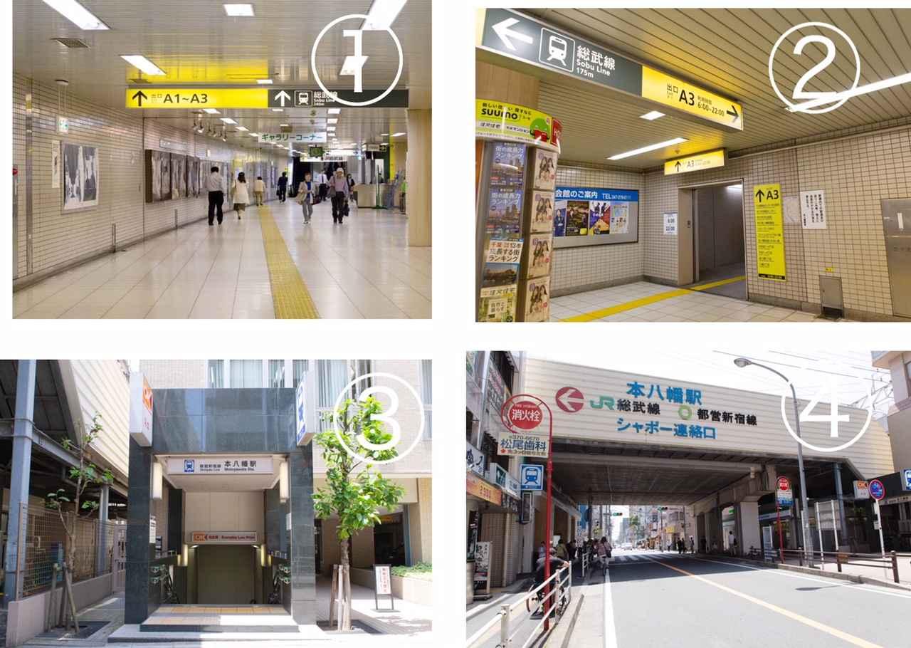 画像1: MCMセンター千葉市川 鎌田センター長にインタビュー!