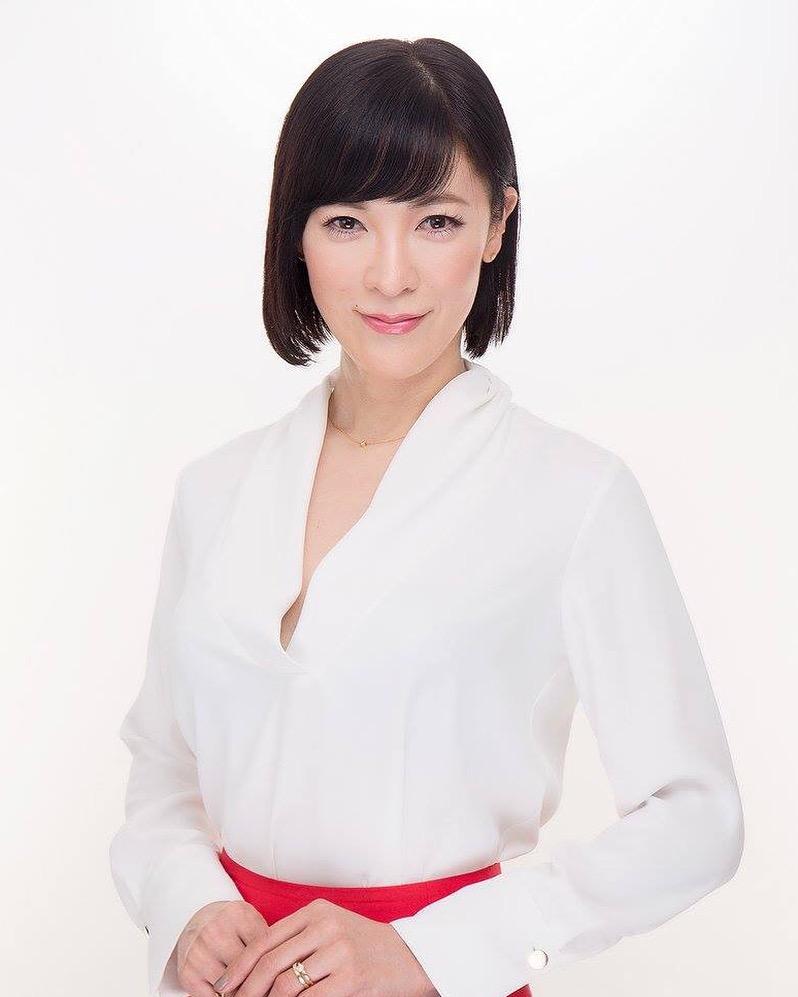画像: 女性活躍社員インタビューシリーズ②高橋 大奈さん