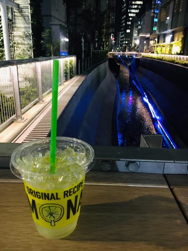 画像3: 渋谷のインスタ映えスポットNo,1のレモネード専門店
