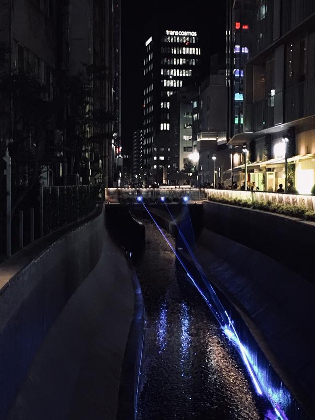 画像4: 渋谷のインスタ映えスポットNo,1のレモネード専門店