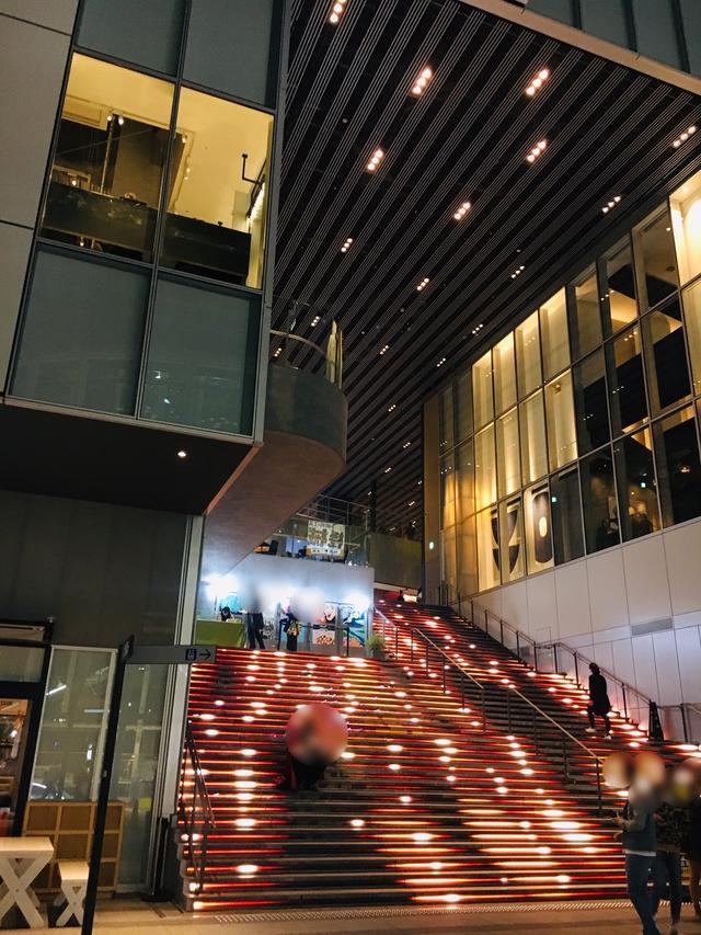 画像5: 渋谷のインスタ映えスポットNo,1のレモネード専門店