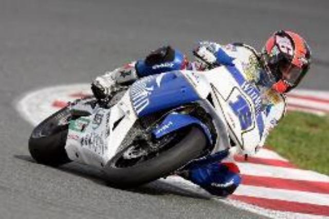 画像: Honda CBR600RR(2006年) 【ライダー:セバスチャン・シャルパンティア 】 スーパースポーツ世界選手権 シリーズチャンピオン