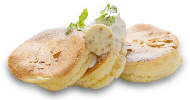 画像: sunny-pancake.jp