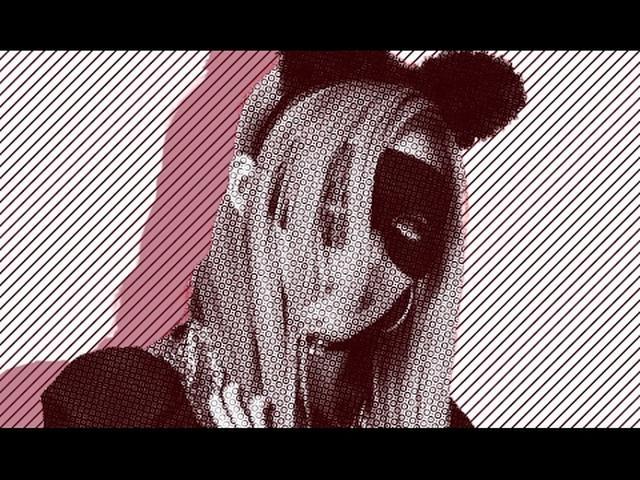 画像: ミソッカス / 「ダンシングモンスター」MUSIC VIDEO www.youtube.com