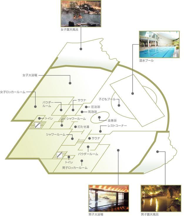 画像2: www.suzukacircuit.jp