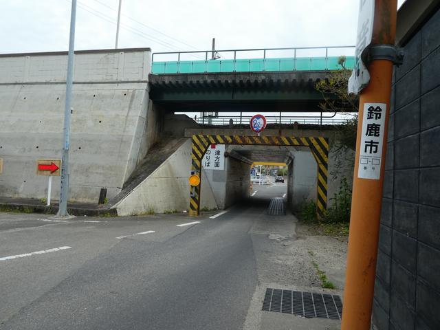 画像6: その名は『鈴鹿サーキット稲生駅』