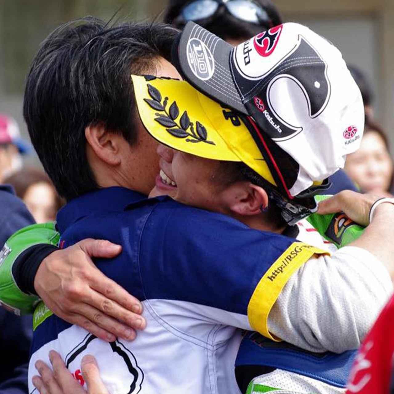 画像: Okamura Mitsunori OFFICIAL WEB SITE