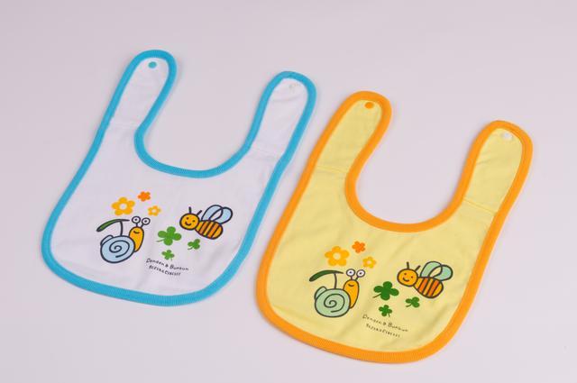 画像: 普段使いできるスタイは何枚あっても便利。夏のおでかけのお供にお持ちください。