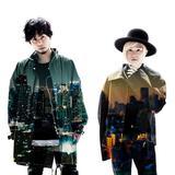 """画像: 吉田結威(Gu/Vo)と山田義孝(Vo)からなる二人組アーティスト。 2009年10月に「ガムシャランナー」でメジャーデビュー。 2013年12月に放送を開始したNHKみんなのうた「日々」が""""泣ける歌""""と話題になり、5度の再放送を経てロングセールスを記録。その「日々」を収録した3rdアルバム「吉田山田」は第56回日本レコード大賞「優秀アルバム賞」を受賞するなど、一躍その名を拡げた。 2016年、4thアルバム「47【ヨンナナ】」を引っ提げ、自身初となる全国47都道府県ワンマンツアーを開催。ファイナルは日比谷野外大音楽堂で行い、大成功を収める。 今年5月には12枚目のシングル「街」をリリース。メンバーの山田が見る悪夢がモチーフとなって生まれた楽曲は、現代の""""街""""の中で悩みもがき苦しむ人の背中を押す楽曲に。8月26日(土)には3年連続となる野外ライブ「吉田山田祭り2017」の開催、9月からは全国21箇所をまわる全国ツアーが決定している。"""