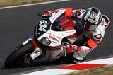 画像: 2010年、清成は自身3度目となる鈴鹿8耐優勝を達成。MuSASHi RTハルクプロにとっては、嬉しいチーム初優勝となりました。 www.suzukacircuit.jp