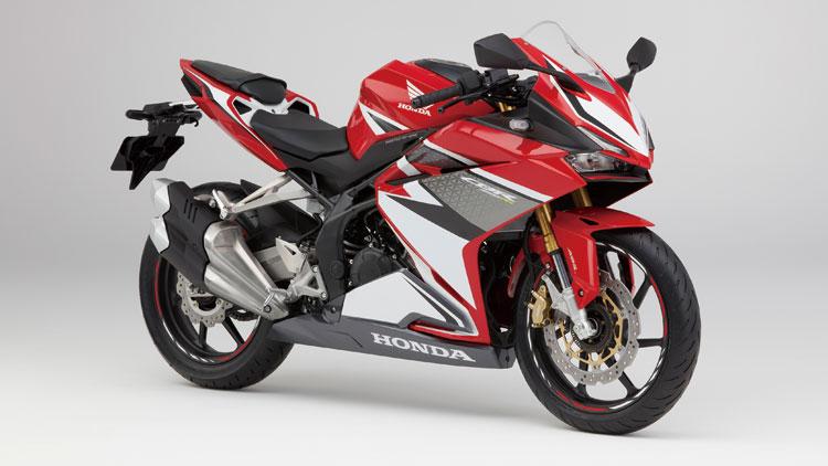 画像: 鈴鹿サーキットにいけなくても「BS12 トゥエルビ」で8耐を観戦しよう。そしてプレゼントキャンペーンに参加して、Honda CBR250RR<ABS>をGETしよう。 - LAWRENCE - Motorcycle x Cars + α = Your Life.