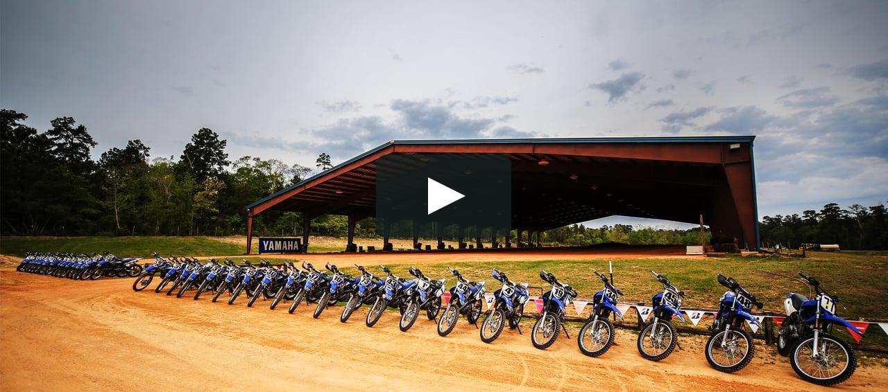 画像1: Texas Tornado Boot Camp vimeo.com